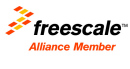 freescale design alliance member